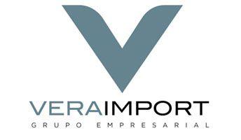 Grupo Vera Import