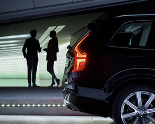 Ofertas Volvo Autoelia