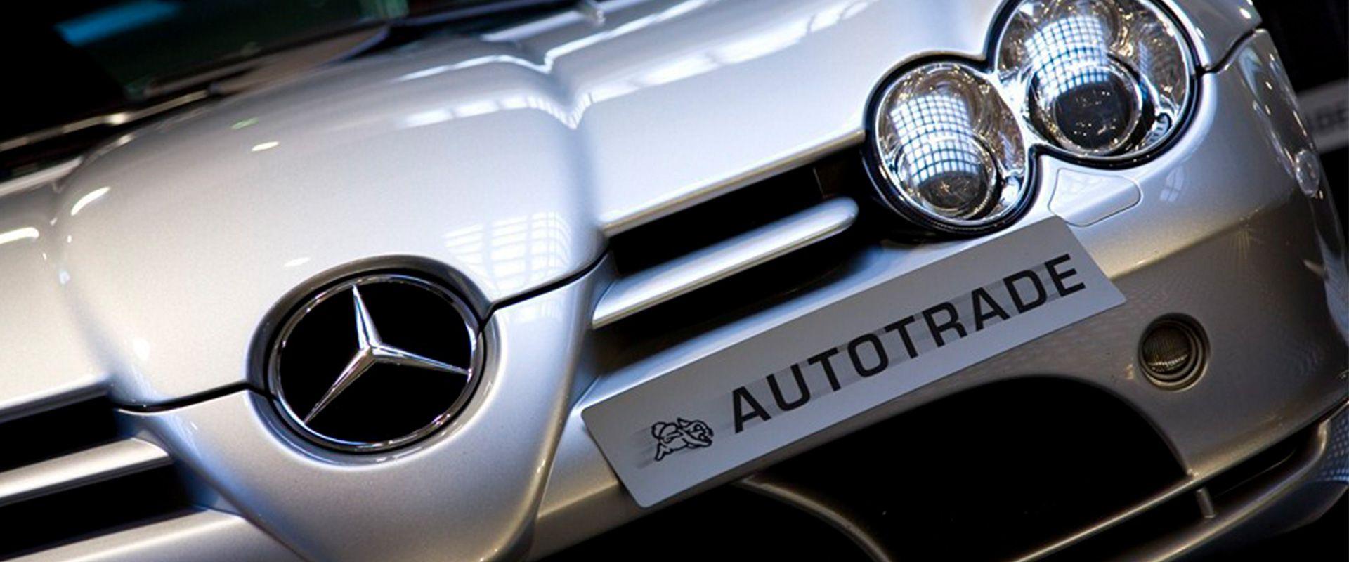 Banner Autotrade