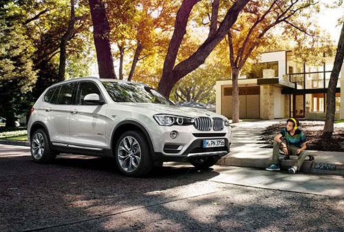 buscar BMW por precio