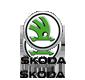 Grupo Serrano Skoda