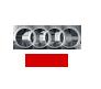 Taller oficial Audi y stock de Audi Kilómetro Cero