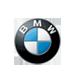 Taller oficial BMW y stock de BMW KM 0