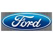 Taller oficial Ford y stock de Ford Kilómetro Cero