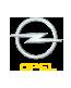 Taller oficial Opel y stock de Opel KM o