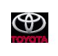 Taller oficial Toyota y stock de Toyota kilometro 0