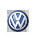 Taller oficial Volkswagen y stock de Volkswagen km cero