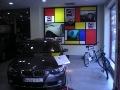 Encuentra las mejores ofertas en Gyata el especialista en coches con pocos KM