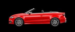 S3 cabrio