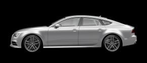 S7 Sportback