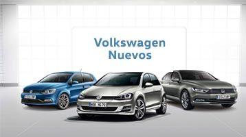 Buscador de vehículos Volkswagen Jarmauto