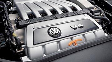 Taller Volkswagen Jarmauto