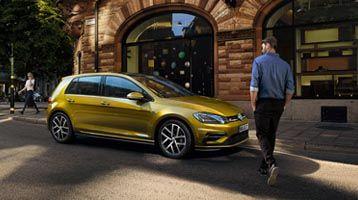 Ubicaciones y Contacto Volkswagen Jarmauto