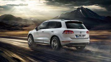 Buscador de vehículos de ocasión Volkswagen Jarmauto