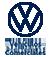 Jarmauto Volkswagen Comerciales