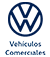 Jarmauto Volkswagen