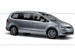 Servicio Jarmauto Asistencia al vehículo VW