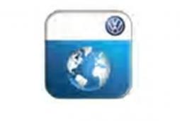 Servicio Jarmauto Volkswagen Service APP