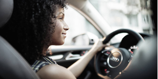 Servicio Jarmauto Audi fulldrive