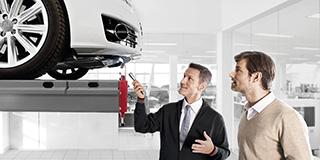 Servicio Jarmauto Producto Audi